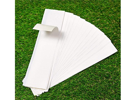 golf grip tape