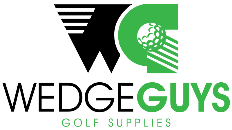 wedge guys logo