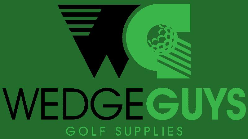 wedge guys logo