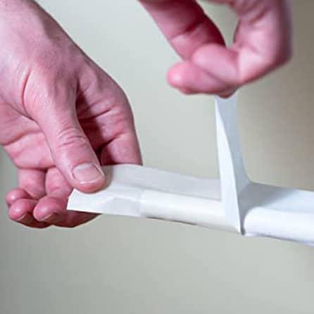 wedge guys grip tape